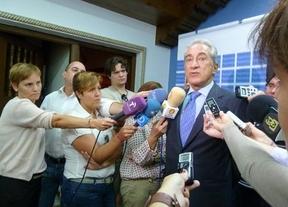 El comercio entre Portugal y Castilla-La Mancha crece de forma