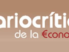 """IFE """"ahorro"""" de hasta 11% en elecciones 2009"""