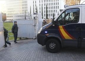 Una nueva fase del caso de los cursos de formación andaluces podría dejar hasta 90 detenciones