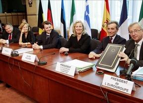 La recapitalización de la banca, principal punto de análisis de los ministros de la UE