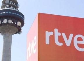 Rajoy podrá nombrar por 'decretazo' al presidente de RTVE