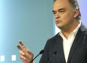 Pons: quienes comparan el País Vasco con Irlanda