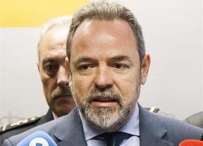 Los 'dardos' de Jesús Labrador y el PP a García-Page a cuenta de Susana Díaz