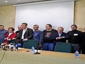 Hamás quiere dinamitar el proceso de paz: anuncia atentados