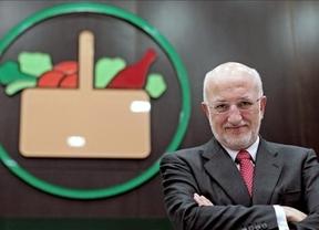 El presidente de Mercadona, el hombre sin complejos: alabanzas a la reforma laboral y al