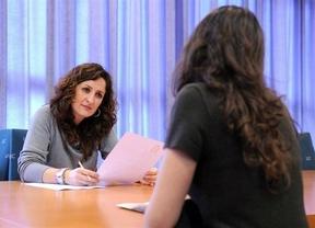 Así se ha acogido en Castilla-La Mancha el anuncio de una 'tarifa plana' para jóvenes emprendedores