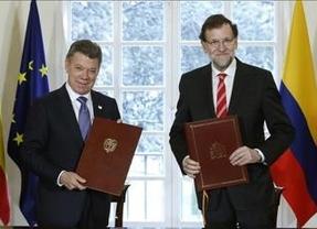 Rajoy se toma con deportividad y humor sus 'suspensos' reiterados en el Debate de la Nación
