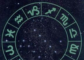 Horóscopo de la semana del 4 al 10 de febrero