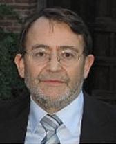 Carlos Dívar, denunciado por presunta malversación de fondos