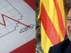 La Barcelona d'Hereu fa l'enèsima despesa per que l'actual alcalde sigui l'hereu de Barcelona