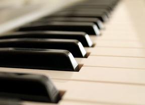 Albacete se convertirá en sede del Conservatorio Superior de Música de Castilla-La Mancha