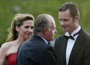El futuro de la Monarquía de nuevo en el candelero: ¿El 2013 'annus horribilis' del Rey Juan Carlos?