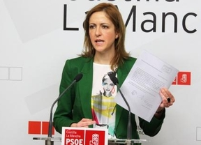 El PSOE-CLM pide a Rajoy que plantee medidas contra la corrupción política y