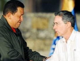 El presidente Calderón llegó a El Salvador