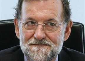El 'Wall Street Journal' saluda así los 100 días de Rajoy: