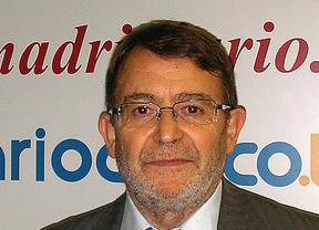 Ausencias del gobierno en el acto de Artur Mas en Madrid