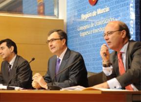 El Programa Iniciativas Emprendedoras (Murcia) que apuesta por la formación y cualificación de emprendedores cumple 16 años