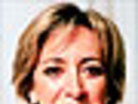 Cristina afirmó que la ley de Comunicación Audiovisual promoverá el trabajo y la identidad nacional