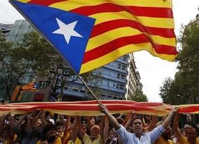 La Asamblea Nacional Catalana pedirá incluso a Obama o al Papa que se permita la consulta soberanista