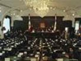 Los senadores rechazan el impuesto al refresco