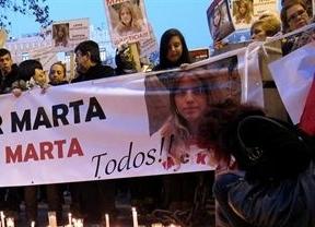 'Caso Marta del Castillo': el Tribunal Supremo dará a conocer la sentencia