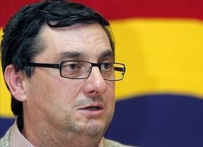 IU ya confirmó en Diariocrítico que impedirá que Arenas presida Andalucía