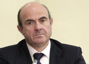 El Gobierno asegura que trabaja para evitar que se materialicen las negras previsiones económicas del FMI