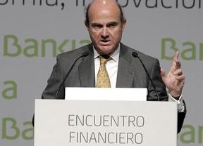 El banco malo que nadie quería y todos quieren (ahora)