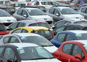 Si está pensando en comprarse un coche, hágalo hoy: se beneficiará de la extensión del PIVE