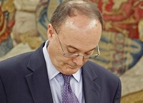 El Banco de España, en sintonía con el Gobierno: no se cumplirá el objetivo del déficit