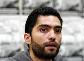 Tohil Delgado: 'La movilización y la lucha es el único camino para lograr nuestros objetivo'