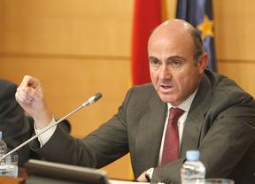 El Ecofin augura un nuevo viernes negro: pedirá nuevos ajustes a España y la subida del IVA