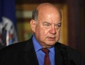 OEA expresa preocupación por paquete de leyes