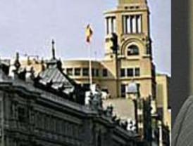 Congreso argentino aprueba expropiación de aerolíneas