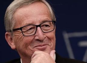 España ha pedido alrededor de 60.000 millones del plan Juncker para energía, transporte e i+D