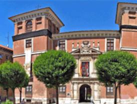 El Museo de Valladolid abre una exposición sobre numismática romana