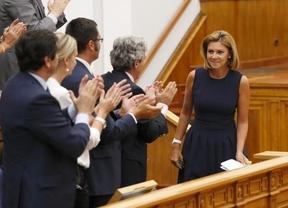 Las propuestas que el PP ha descartado aprobar en las Cortes: más profesores, listas de espera...