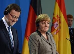 Alemania pone coto a la movilidad europea: expulsará a quienes no encuentren trabajo en 6 meses