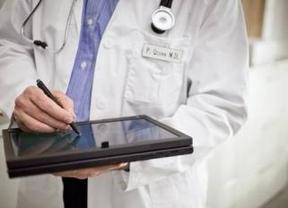 Los recortes en la Sanidad Pública se curan con nuevas tecnologías