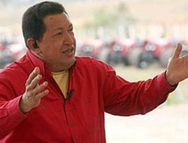 García pide ayuda a los bancos