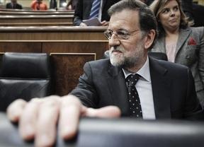 Rajoy, al independentismo: