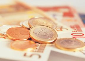 La deuda de Castilla-La Mancha supuso el 34,2% de su PIB en el segundo trimestre de 2014