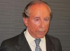 Nueva oportunidad para Ruiz-Mateos, que será detenido si no comparece hoy en Palma