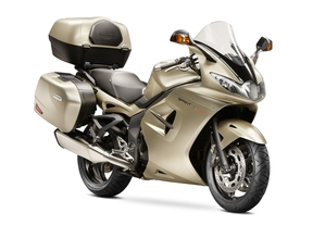 La producción de motocicletas se desplomó un 80% en el primer cuatrimestre