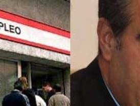 Bancos desmienten vinculaciones con Kauffman y Durán