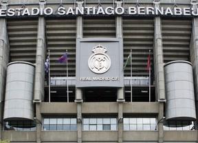 El Madrid pierde en los despachos: Ecologistas en Acción logran paralizar la ampliación del Santiago Bernabéu