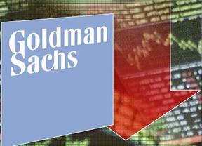 Goldman Sachs cifra en 58.000 millones la necesidad de la banca española