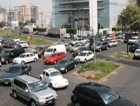 Bachelet 'se carga' medio Gobierno y cambia seis ministros