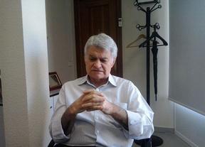 Gil espera que la negociación colectiva 2014 se aborde con empresarios comprometidos 'y no golfos'