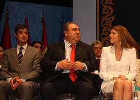 El alcalde de Cuenca aboga por que los partidos políticos sean